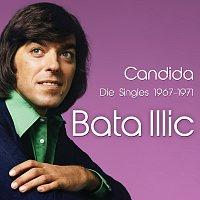 Bata Illic – Candida - 1967-1971