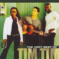 Tim Tim – The Very Best Of - Sound Of Austria