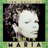 Tania Maria – The Best Of Tania Maria