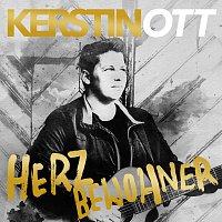 Kerstin Ott – Herzbewohner [Gold Edition]