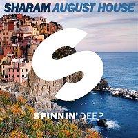 Sharam – August House