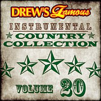 The Hit Crew – Drew's Famous Instrumental Country Collection [Vol. 20]