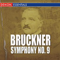 Jascha Horenstein, Vienna Symphonic Orchestra – Bruckner Mass - 3 Mottets