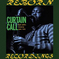 Hank Mobley – Curtain Call (Blue Note Unissued, HD Remastered)