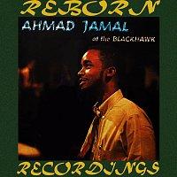 Ahmad Jamal – Ahmad Jamal at the Blackhawk (HD Remastered)