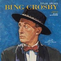 Bing Crosby – Blue Skies