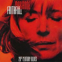 Marianne Faithfull – 20th Century Blues (Live at the New Morning, Paris)