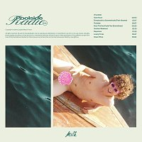 M.I.L.K. – Poolside Radio Vibe