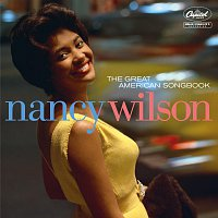 Nancy Wilson – The Great American Songbook