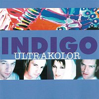 Indigo – Ultrakolor
