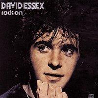 David Essex – Rock On