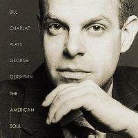 Bill Charlap – Plays George Gershwin: The American Soul