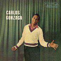 Carlos Gonzaga – Carlos Gonzaga