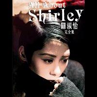Shirley Kwan – All About Shirley