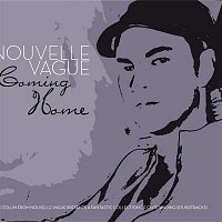 Alain Goraguer – Coming Home By Nouvelle Vague