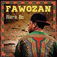 Fawozan – Aléré Bo