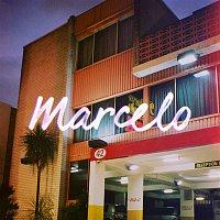 Marcelo – Marcelo