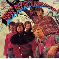 Dave Dee, Dozy, Beaky, Mick & Tich – Dave Dee, Dozy, Beaky, Mick & Tich