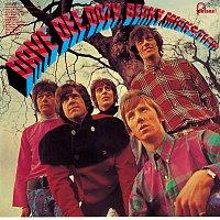 Dave Dee, Dozy, Beaky, Mick & Tich – Dave Dee, Dozy, Beaky, Mick & Tich