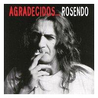 Various  Artists – Agradecidos... Rosendo