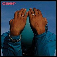Twin Shadow – Caer
