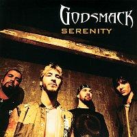 Godsmack – Serenity