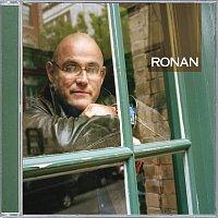 Ronan Tynan – Ronan