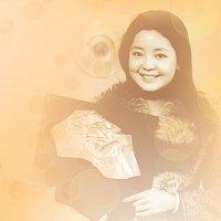 Teresa Teng – Jun Zhi Qian Yan Wan Yu - Guo Yu 3