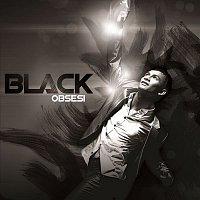 Black – Obsesi