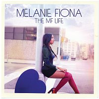 Přední strana obalu CD The MF Life [Deluxe Version]