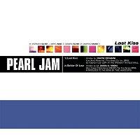 Pearl Jam – Last Kiss