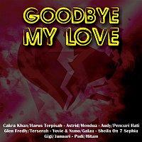 Astrid – Goodbye My Love