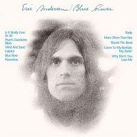 Eric Andersen – Blue River