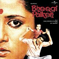 Přední strana obalu CD Bheegi Palken