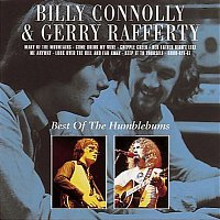 Billy Connolly & Gerry Rafferty – Best of the Humblebums