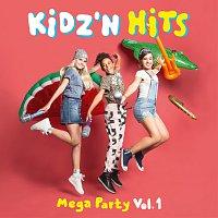 Kidz'n Hits – Mega Party Vol. 1