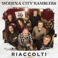 Modena City Ramblers – Riaccolti [Live]