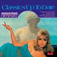 James Last – Classics Up To Date