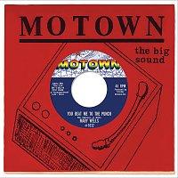 Různí interpreti – The Complete Motown Singles, Vol. 2: 1962