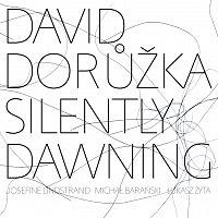 David Dorůžka – Silently Dawning