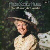 Felicity Palmer, John Constable – Home Sweet Home