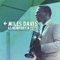 Miles Davis – Miles Davis at Newport: 1955-1975: The Bootleg Series, Vol. 4