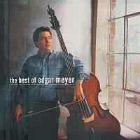 Edgar Meyer, Mike Marshall, Béla Fleck – The Best of Edgar Meyer