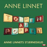 Anne Linnet – Anne Linnets Stjerneskud