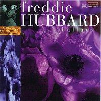 Freddie Hubbard – Ballads