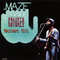 Maze, Frankie Beverly – Southern Girl