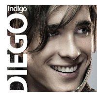 Diego Boneta – Índigo Latinamerican Version