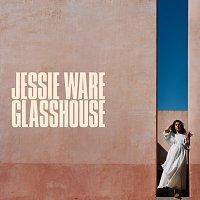 Jessie Ware – Glasshouse