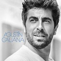 Agustín Galiana – Agustin Galiana [Deluxe]