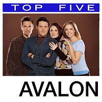 Avalon – Top 5: Hits